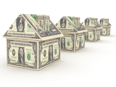 How to Get an In-Home Business Policy