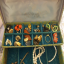 How to Identify Vintage Costume Jewelry