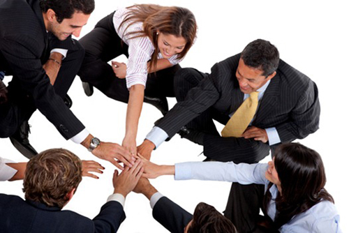 Communication Among Employees