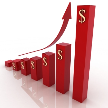 How to Increase Revenue Growth