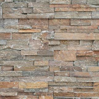 Stone Veneer Panel