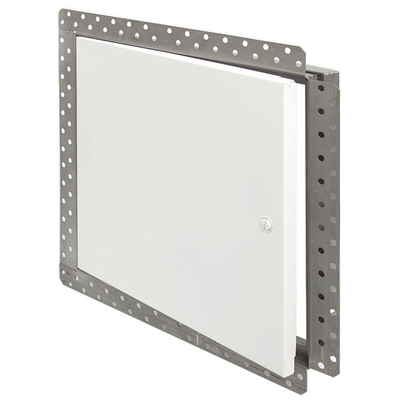 drywall door bracket