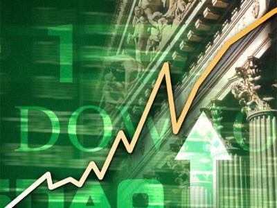 Stock Index Fund