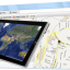 Locate Your Android Phone Tablet Using Google
