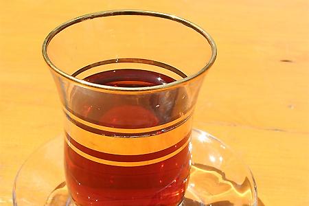 Catuaba Tea