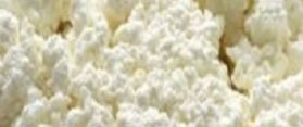 How to Make Goat Cottage Cheese