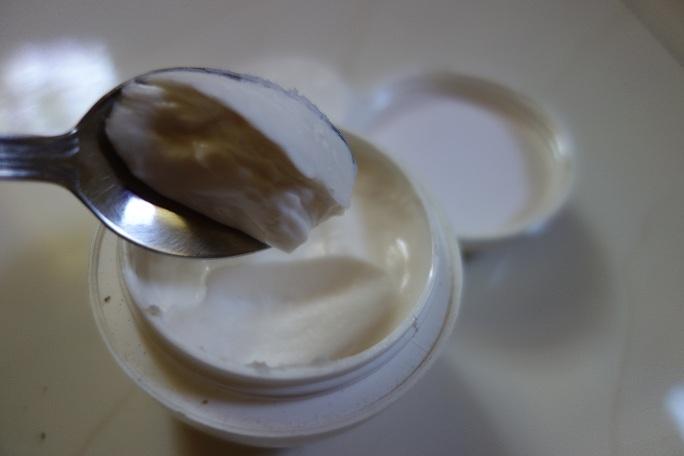 How to Make Homemade Shower Massaging Cream