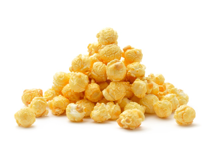 via the perfect popcorn party perfect popcorn popcorn the perfect ...