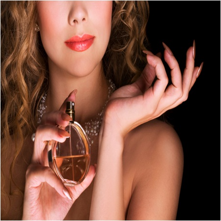 How to Make Perfumes Last On Your Skin