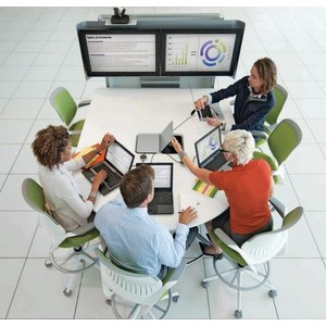To Make Software Company Profile