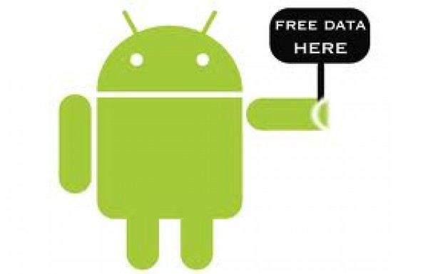 How to Make Videotron 3G Data Work on an Android Device