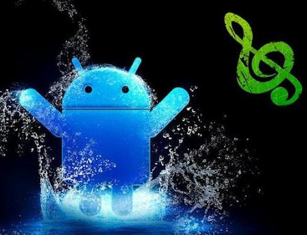 How to Make Your Own Android Ringtones