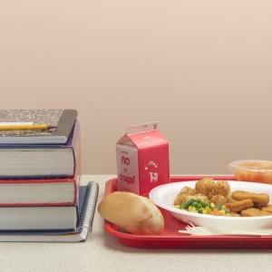 Kids Food Allergies at School