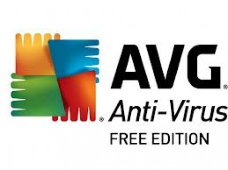 How to Manually Update Avg Free Edition