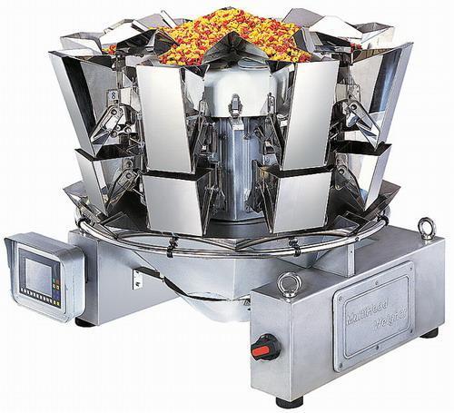 premium Food Netting Solutions