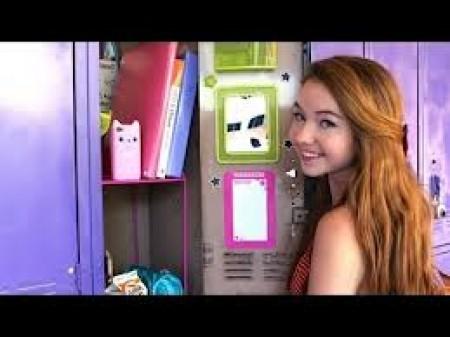 How to Organize your School Locker