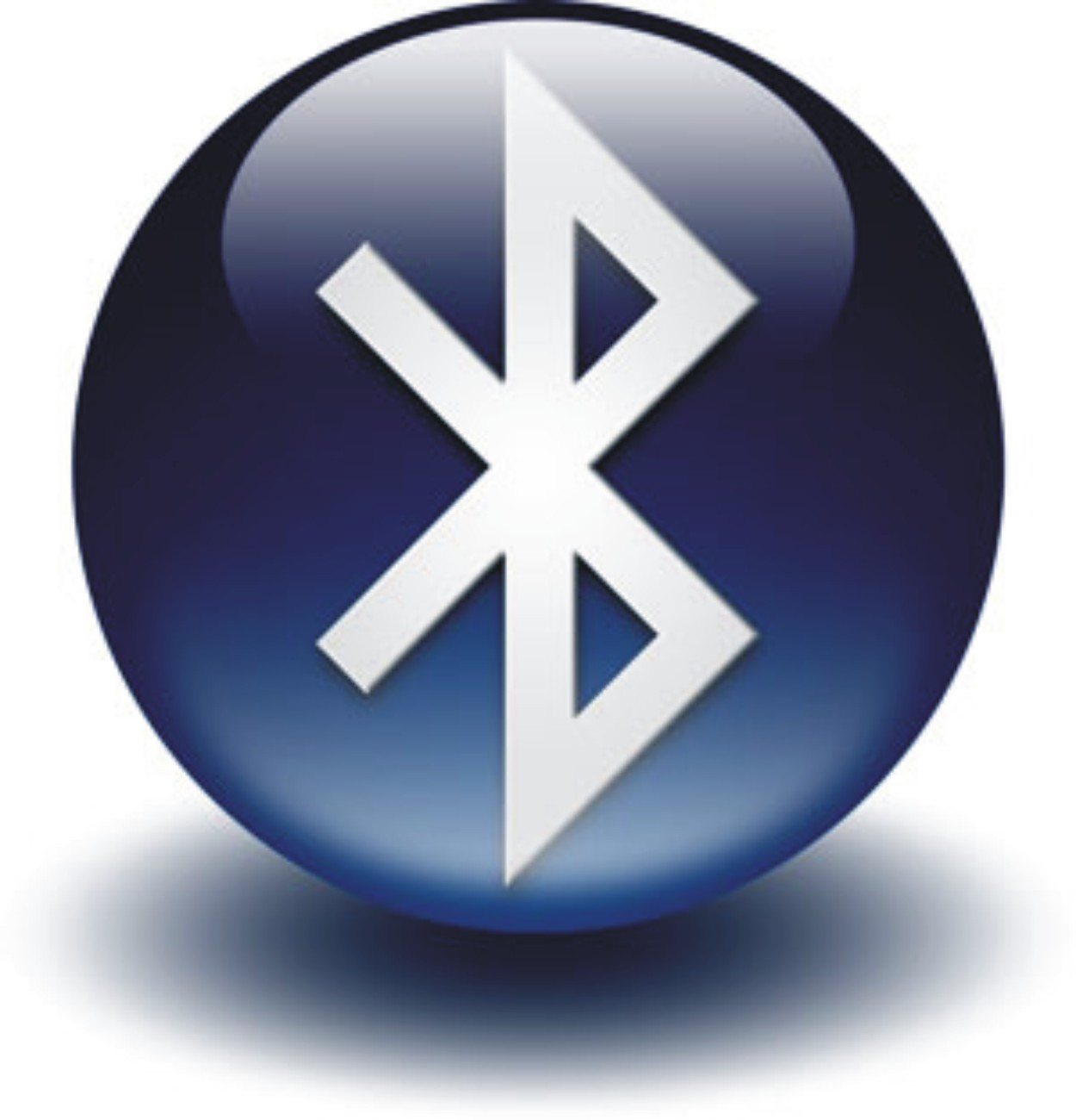 How To Pair A Bluetooth Device With An Iphone
