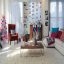 Personalize your Home Decor