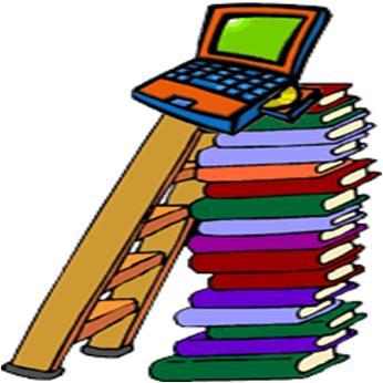 Books for Literature Exam