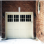 How to Replace a Garage Door