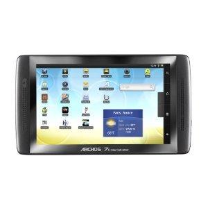 Archos Generation 8 Device