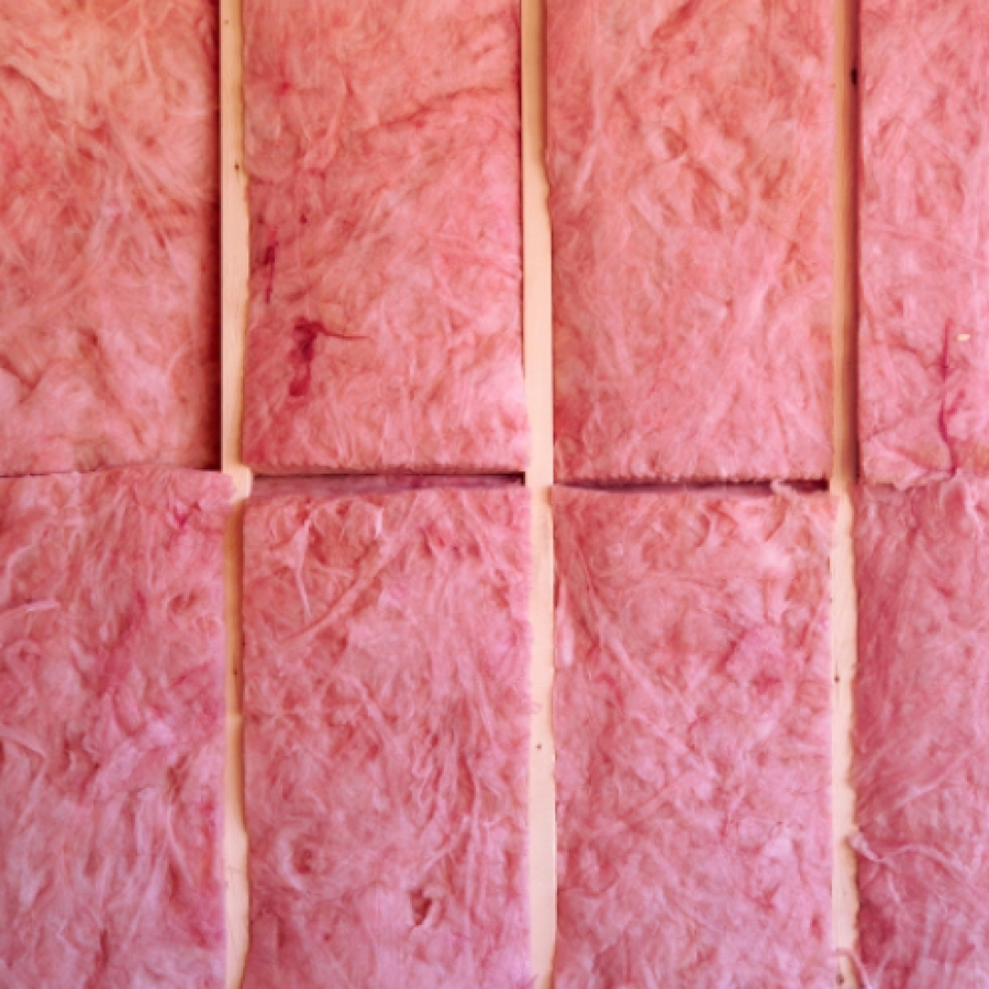 How To Run Electrical Wire And Install Insulation