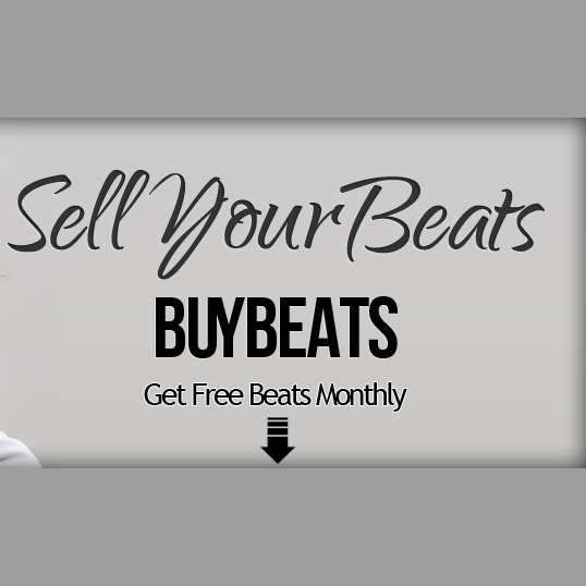 How to Sell More Beats with SoundClick.com