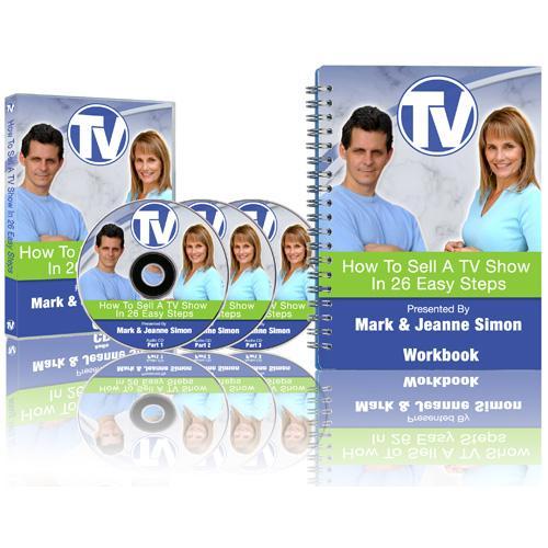 Reality Show Idea Kit
