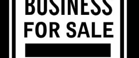 selling a business in California