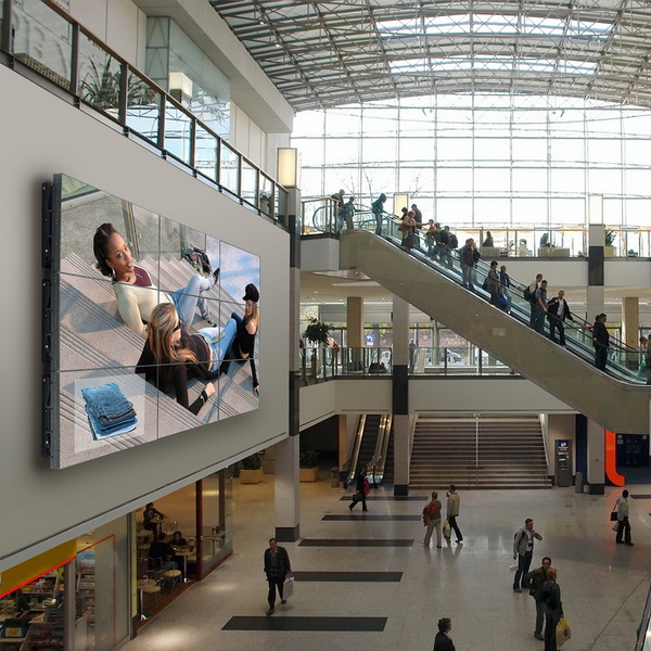 Tips about How to Set Up a Digital Signage Display