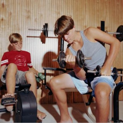 How To Set Up A Weight Room. Best Color To Paint A Living Room. Craft Ideas For Living Room. Living Room Books. Bench In Living Room. Who Makes The Best Living Room Furniture. Simple Living Room Ideas For Small Spaces. Living Room Dining Room. Living Room Furniture On A Budget