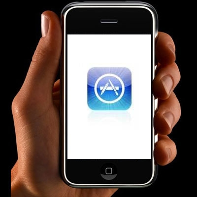 How to Set Up an App Store on an iPhone