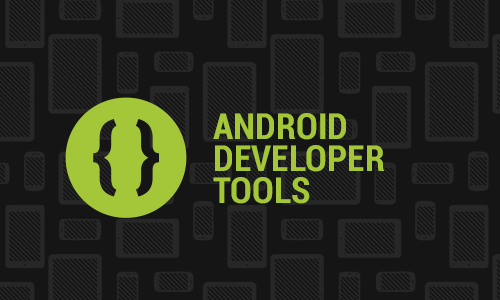 Android Development Environment