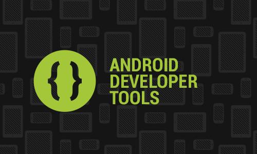 Android Development Environment