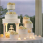 How to Shop for a Wedding Cake