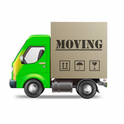 Start a Moving Company Business