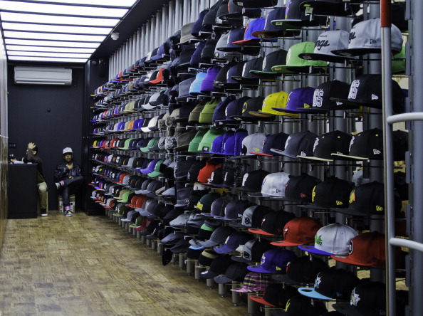 Cheap online clothing stores Urban wear clothing store