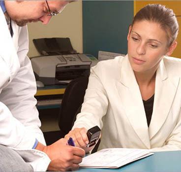 Medical Insurance Claim