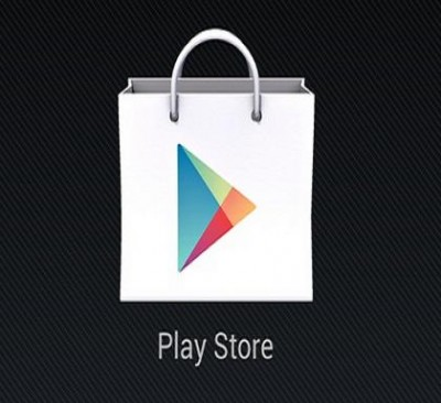how to submit app to play store