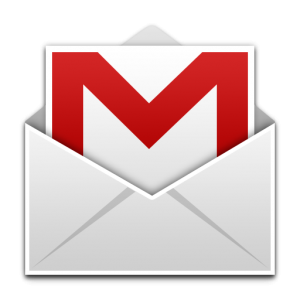 How to Sync Android Contacts With Gmail