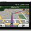 Gps on Android