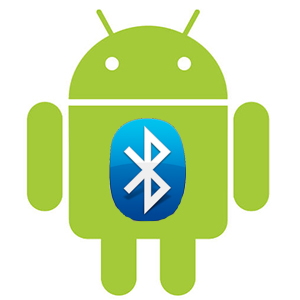 Bluetooth on Android