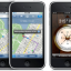 How to Use Map on iPhone 3GS to Get Driving Directions