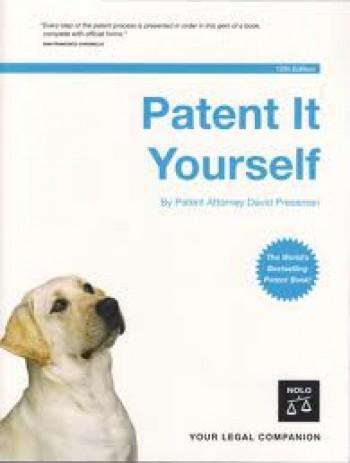 Patent Disclosure