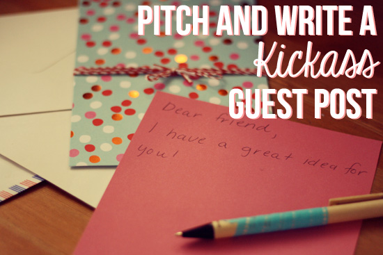 how to write a pitch Come check us out at and grab our free conquer course to turn your small business into something big whether you're.