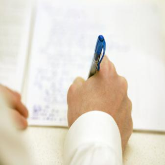 Tips to Write a Settlement Demand Letter