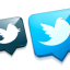 How to get 10,000 Twitter followers