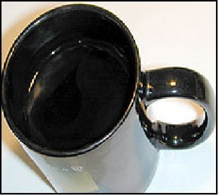How to make Bovril drink with cubes