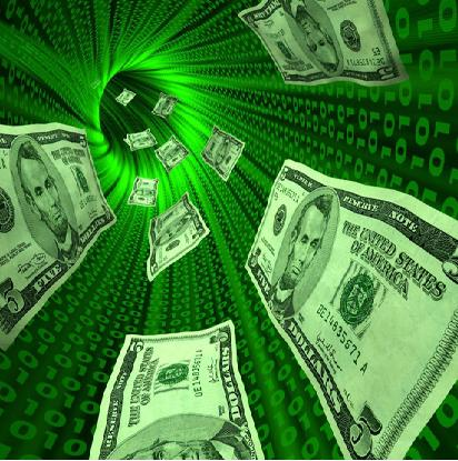 easy guide to transfer money
