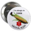 Signs & Symptoms of Corn Allergy